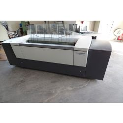 HEIDELBERG TRENDSETTER thermal ctp machine
